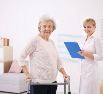 Nurse Services