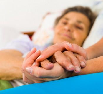 Bedside Patient Care