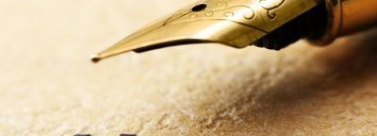 Eğri Boyun Hastalığı (Tortikollis) Nedir?