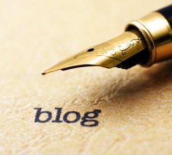 Bakıcı Adaylarına Mutlaka Sorulacak 9 Soru