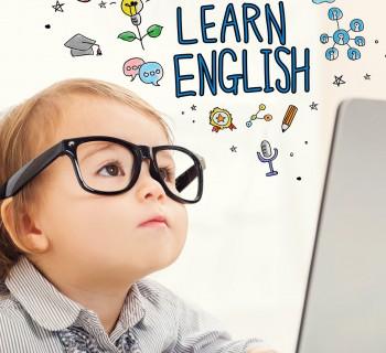 İngilizce Bilen Bakıcı