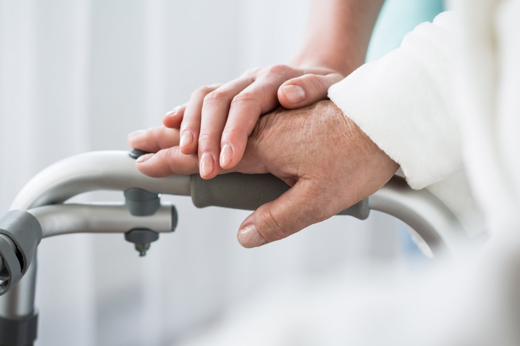 Hasta Bakıcı Hemşire Hizmetleri